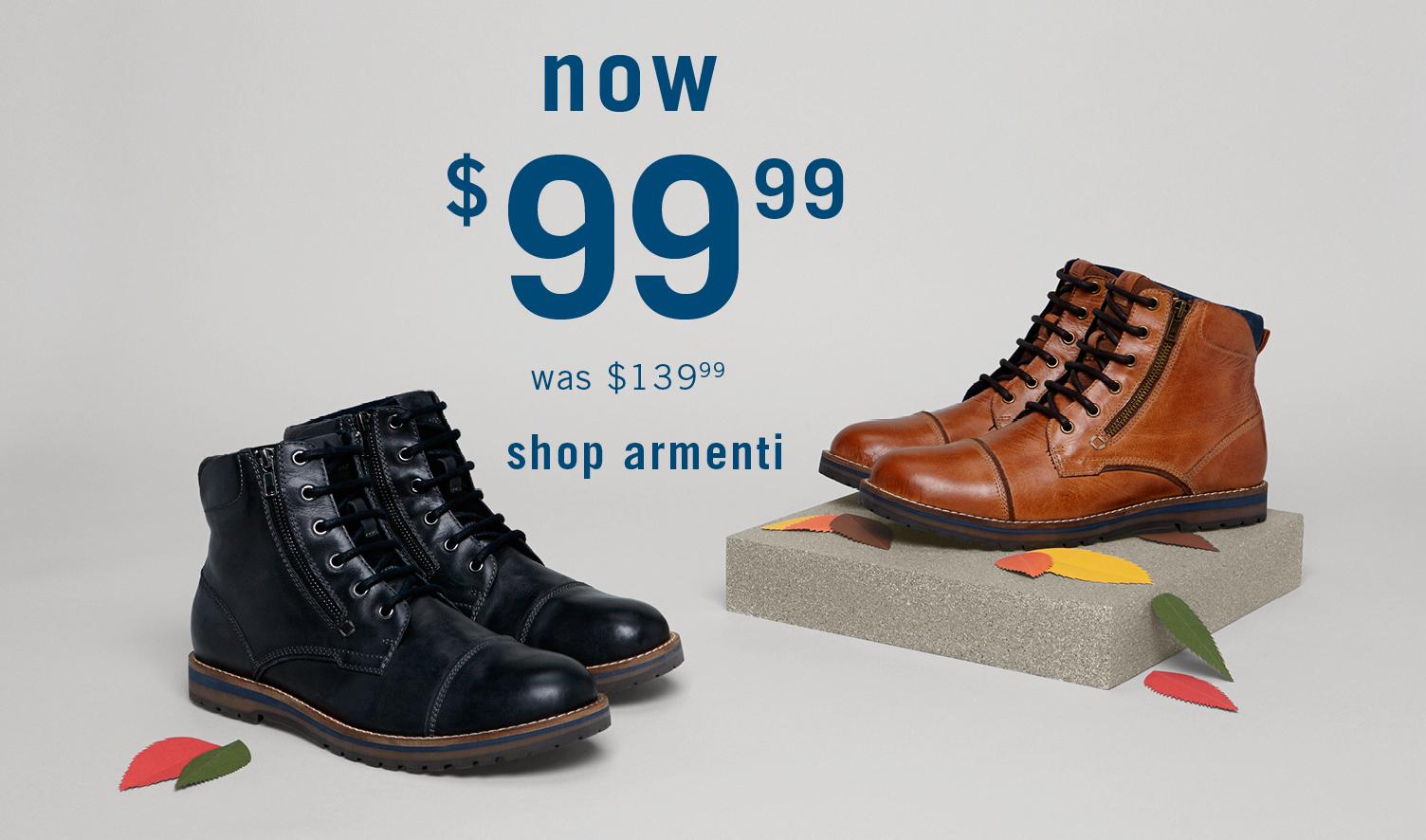 Shoe Sale Online - Shoes, Sandals & Boots   ALDOShoes.com