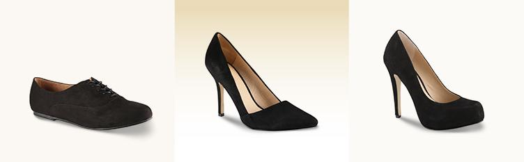 Aldo Shoes | Pictures Online