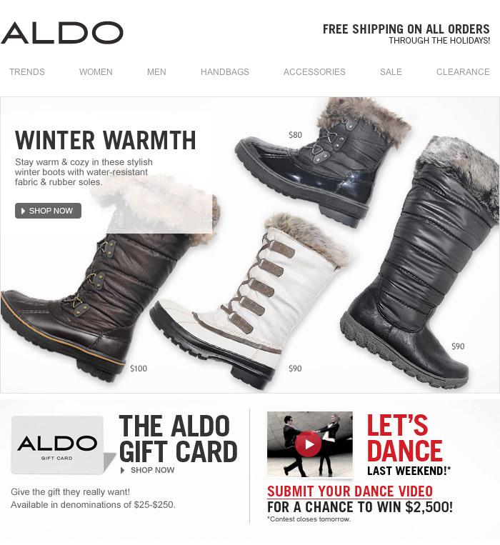 aldo shoes inc canada image search results