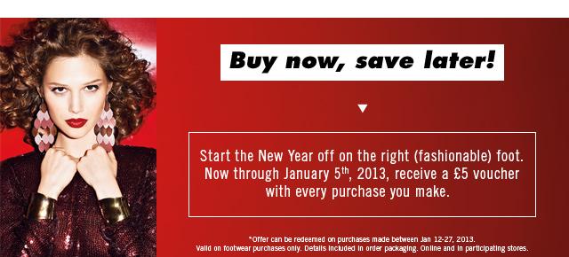 http://media.aldoshoes.com/etc/newsletter/2012/12/23/10_off_uk.jpg