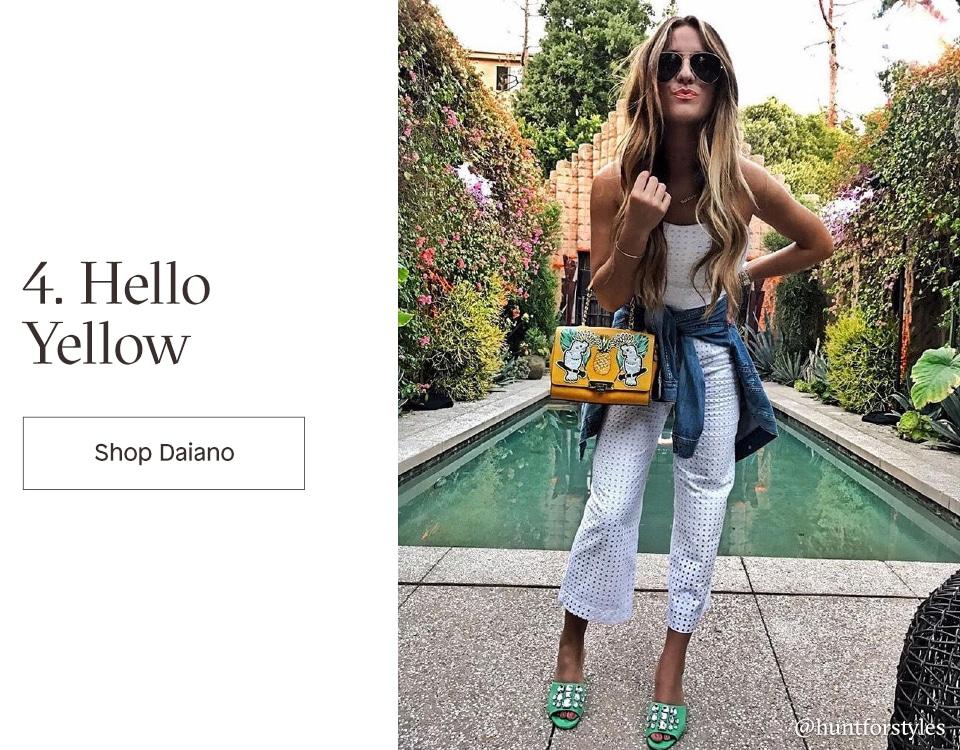 Shop Daiano