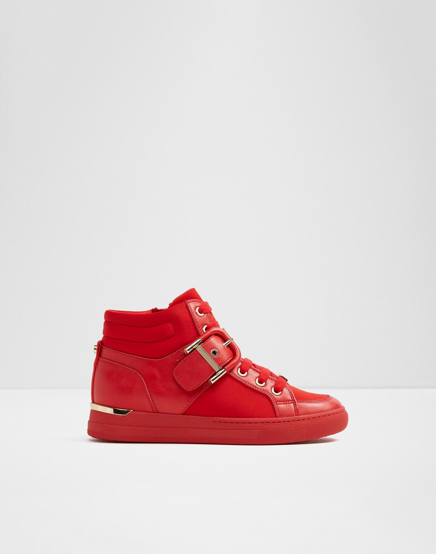 Sneakers for women  Footwear Rossignol