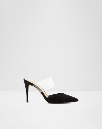 알도 ALDO Searyan,Midnight Black