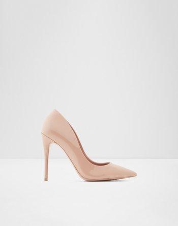 알도 ALDO Stessy_,Light Pink