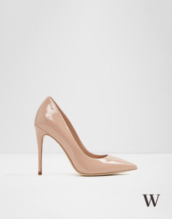 알도 ALDO Stessy_ww,Light Pink