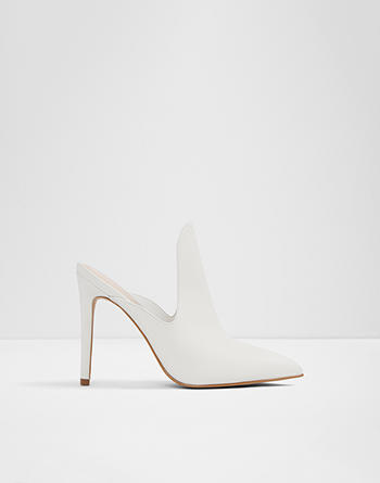 알도 ALDO Tenno,White