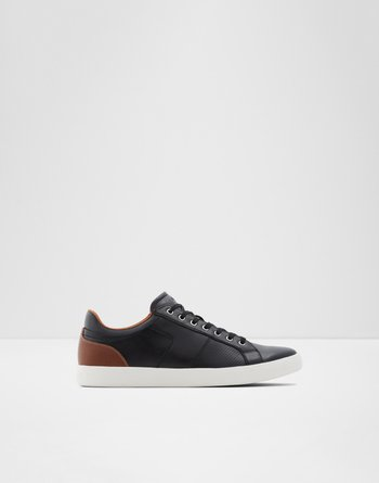 알도 ALDO Low top sneakerEdorwen,Black