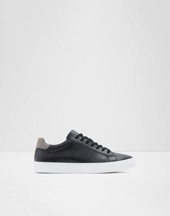 알도 ALDO Low top sneakerKaylon,Black