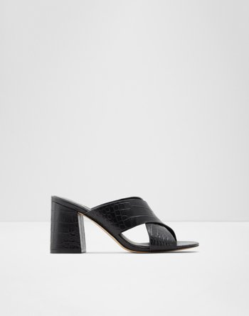 알도 ALDO Ulayma,Black Multi