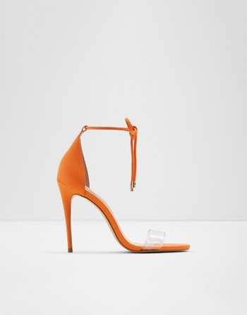 알도 ALDO Vaycia,Orange