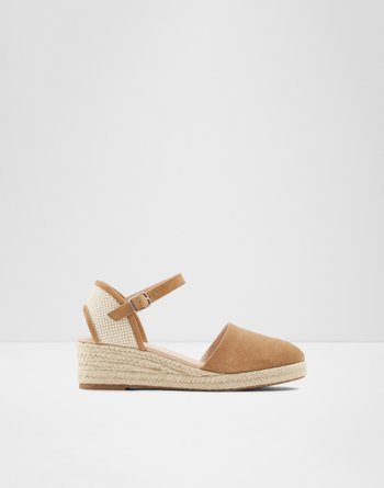 알도 ALDO Veasen,Light Brown
