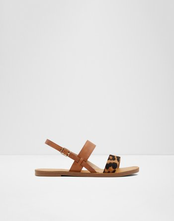알도 ALDO Vorfilia,Brown