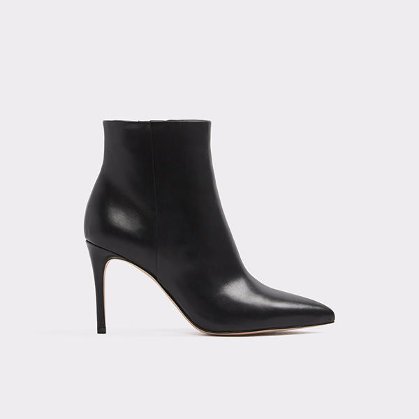 ALDO Ankle boot - Stiletto heelWiema