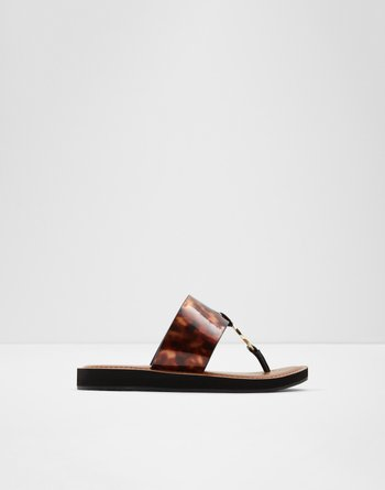 알도 ALDO Yilania,Medium Brown