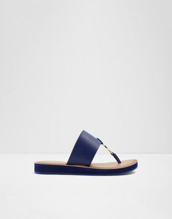 알도 ALDO Yilania,Medium Blue