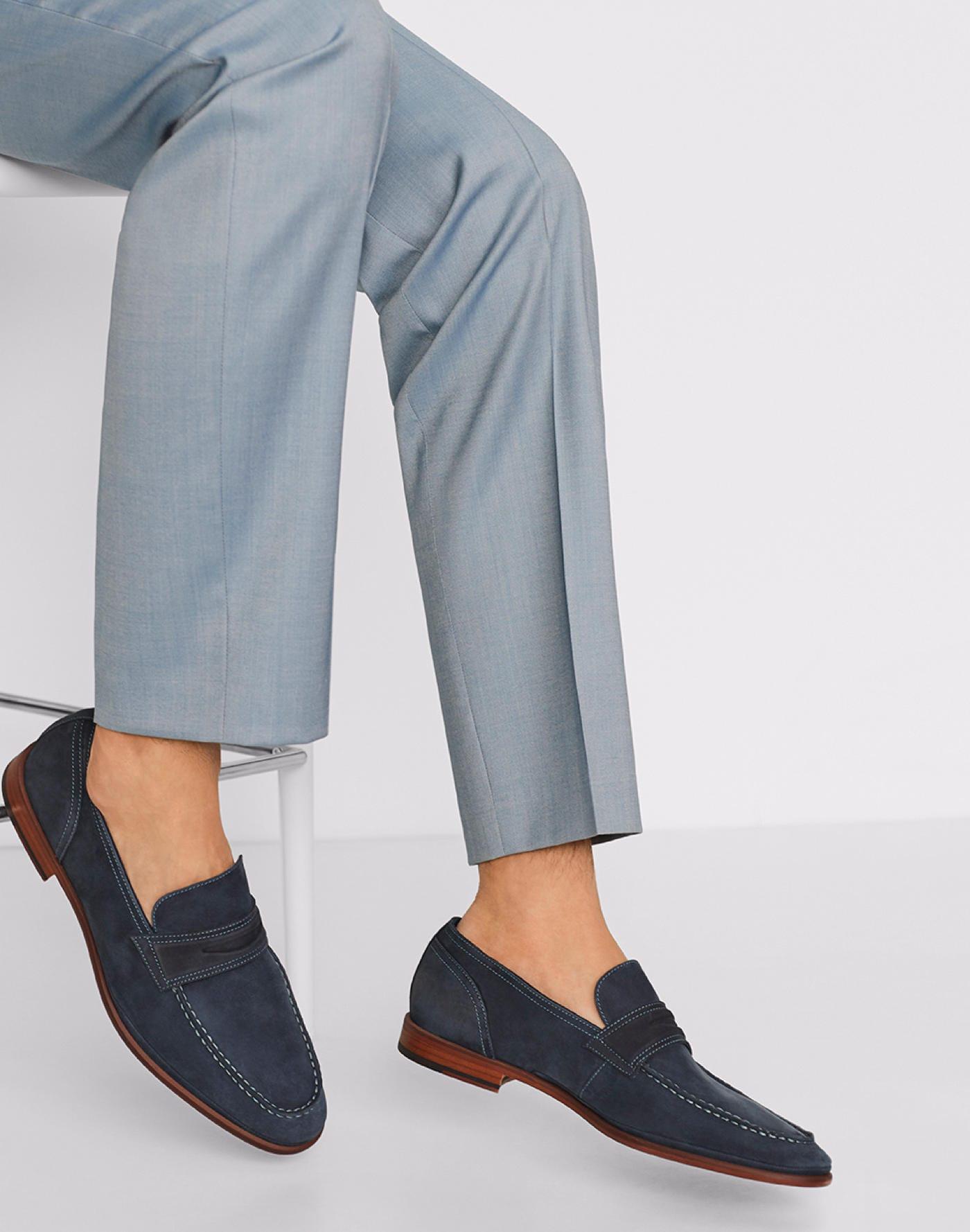 45f39ceb3f1 Men s footwear