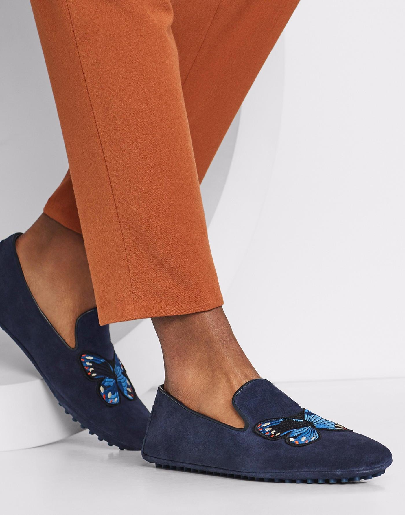 b05cbfb9f5c Men's Shoes, Boots, Sandals, Sneakers, Bags and Accessories | ALDO US |  Aldoshoes.com US