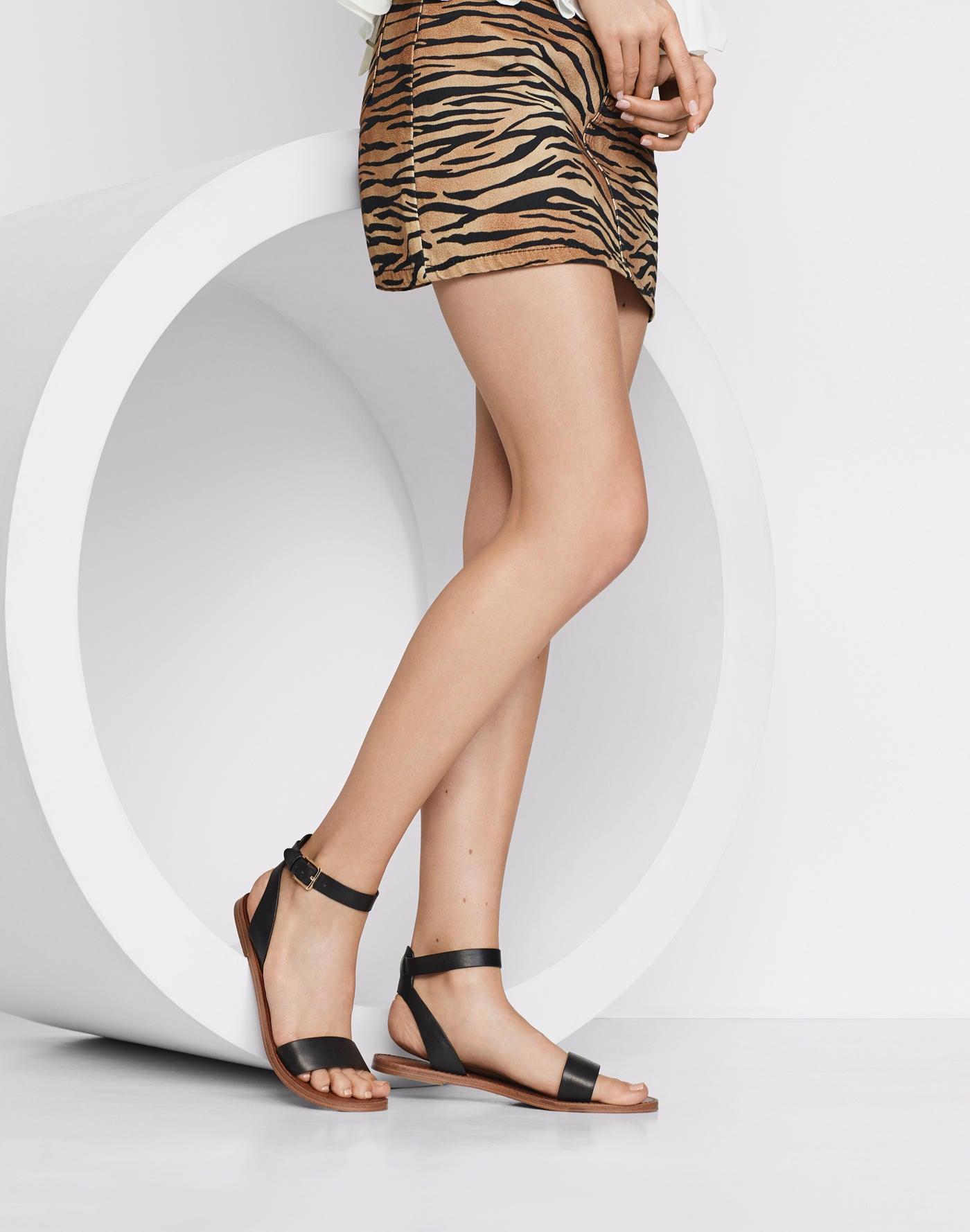e9492b421c ALDO UK | ALDO Shoes, Boots, Sandals, Handbags & Accessories | ALDO UK
