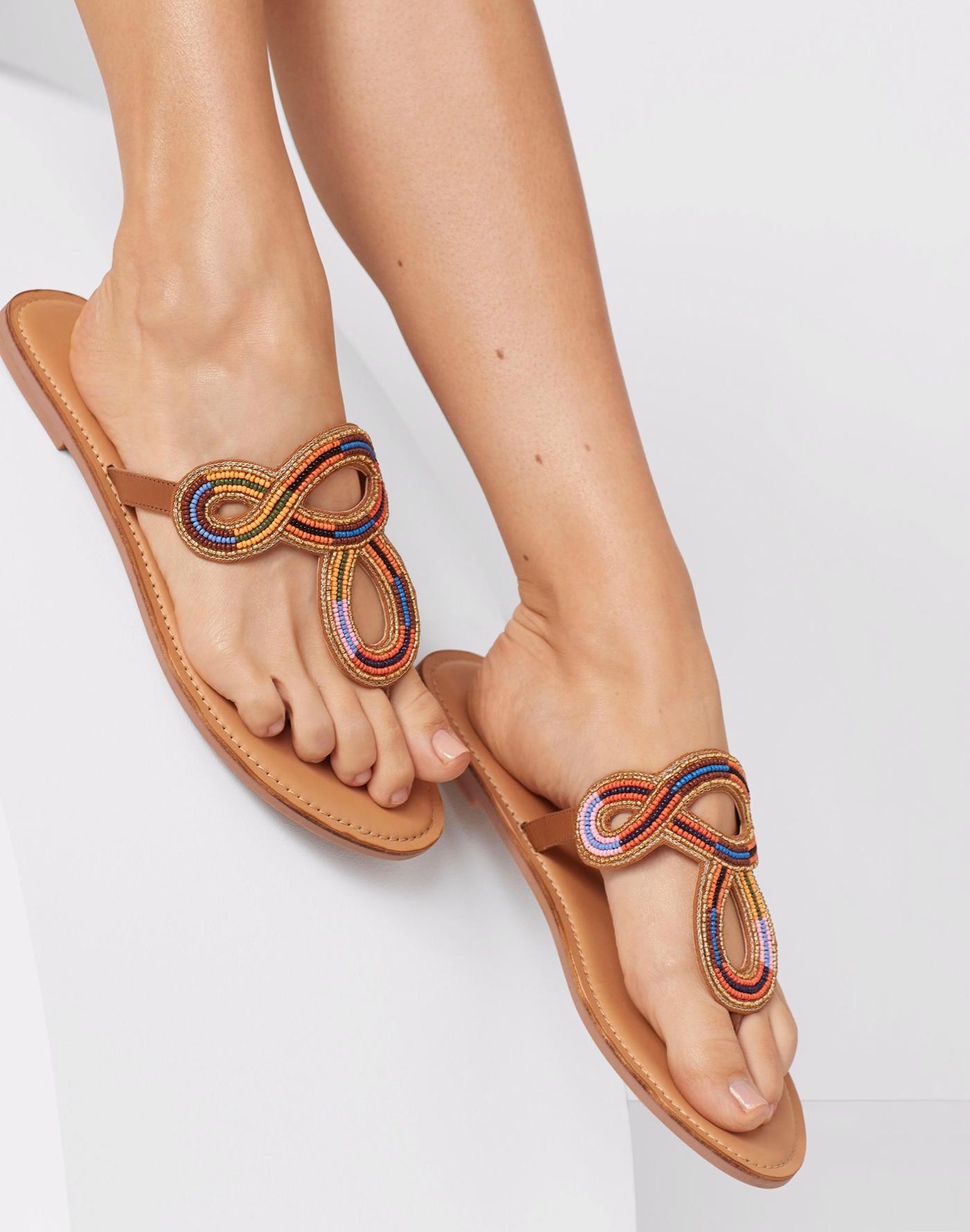 da870bd0c8 Women's Shoes, Boots, Sandals, Handbags and Accessories | ALDO US |  Aldoshoes.com US