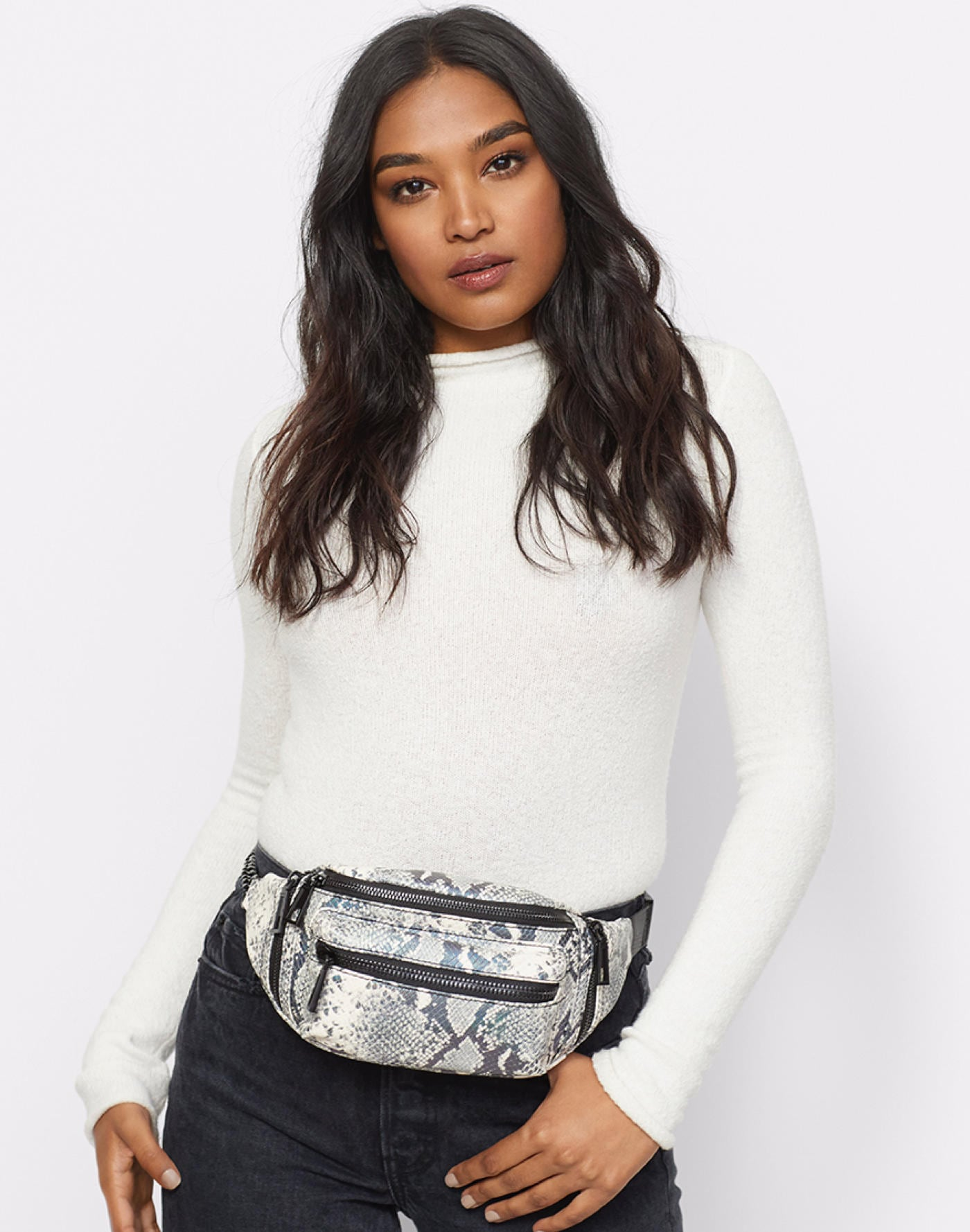 7864300b56ee Women's Purses and Handbags   Purses And Bags   ALDO US   Aldoshoes ...