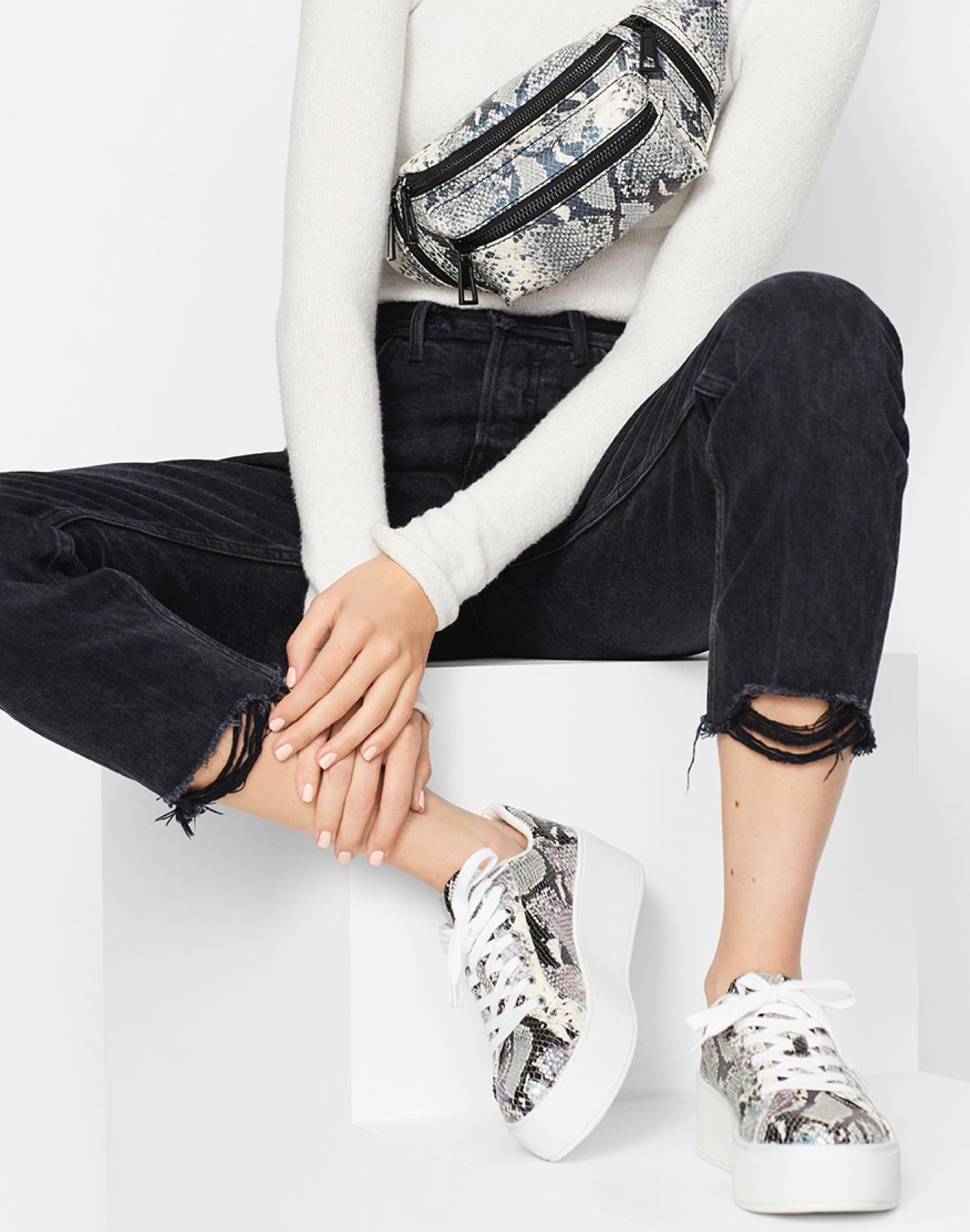 d126a16ee7 Women's Shoes, Boots, Sandals, Handbags and Accessories | ALDO US ...