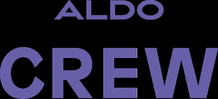 ALDO Crew