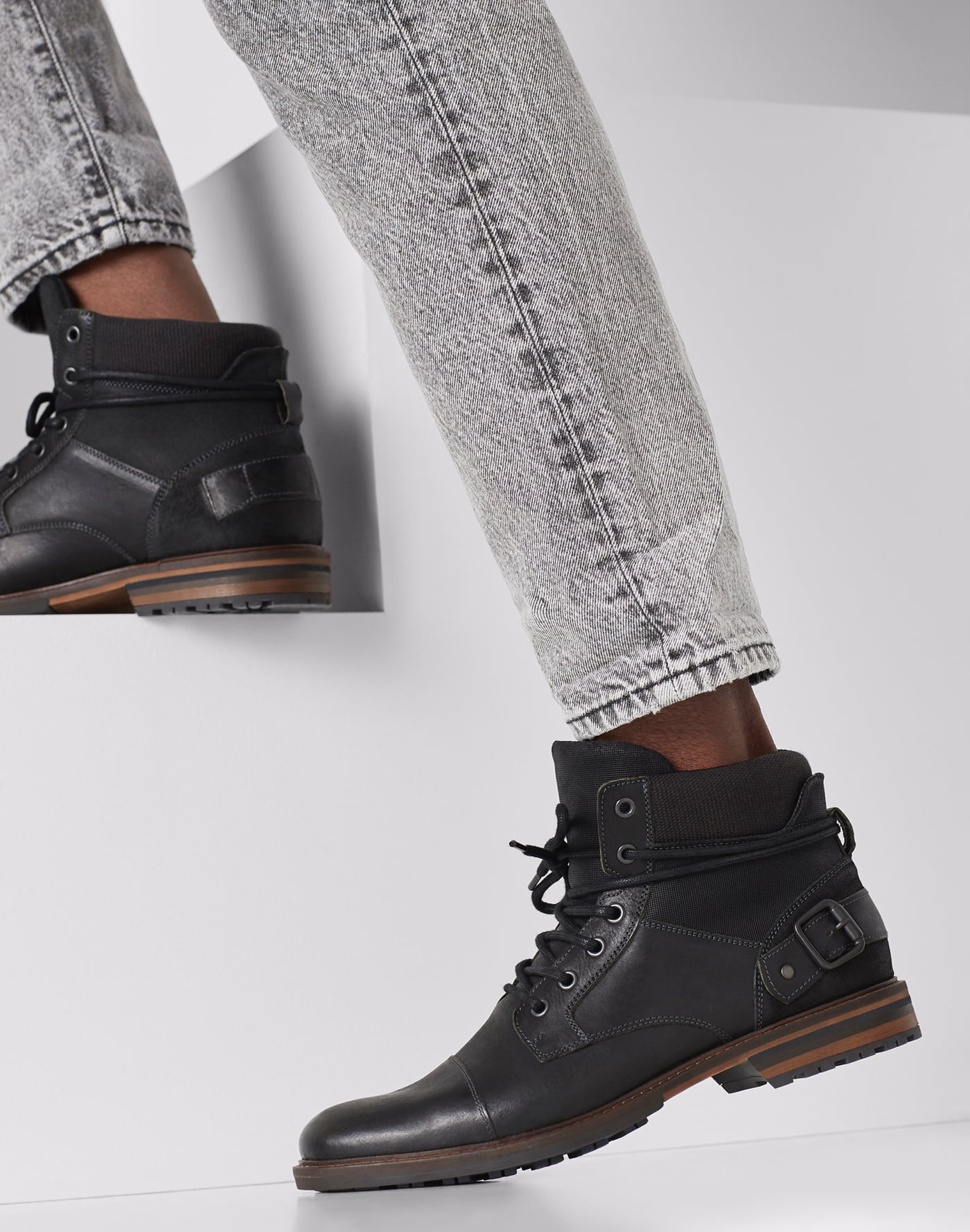 personalizzate cerca genuino 2019 professionista Men's Shoes, Boots, Sandals, Sneakers, Bags and Accessories ...