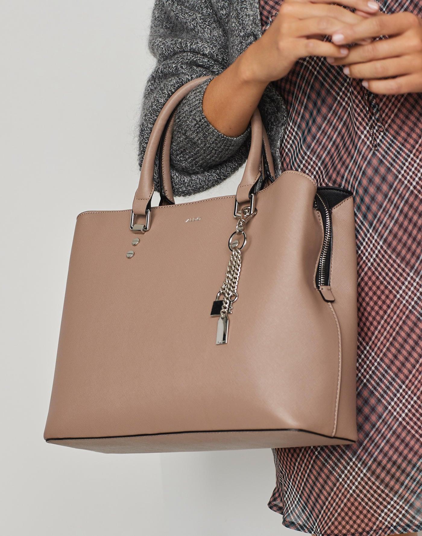 Women S Purses And Handbags Bags Aldo Us