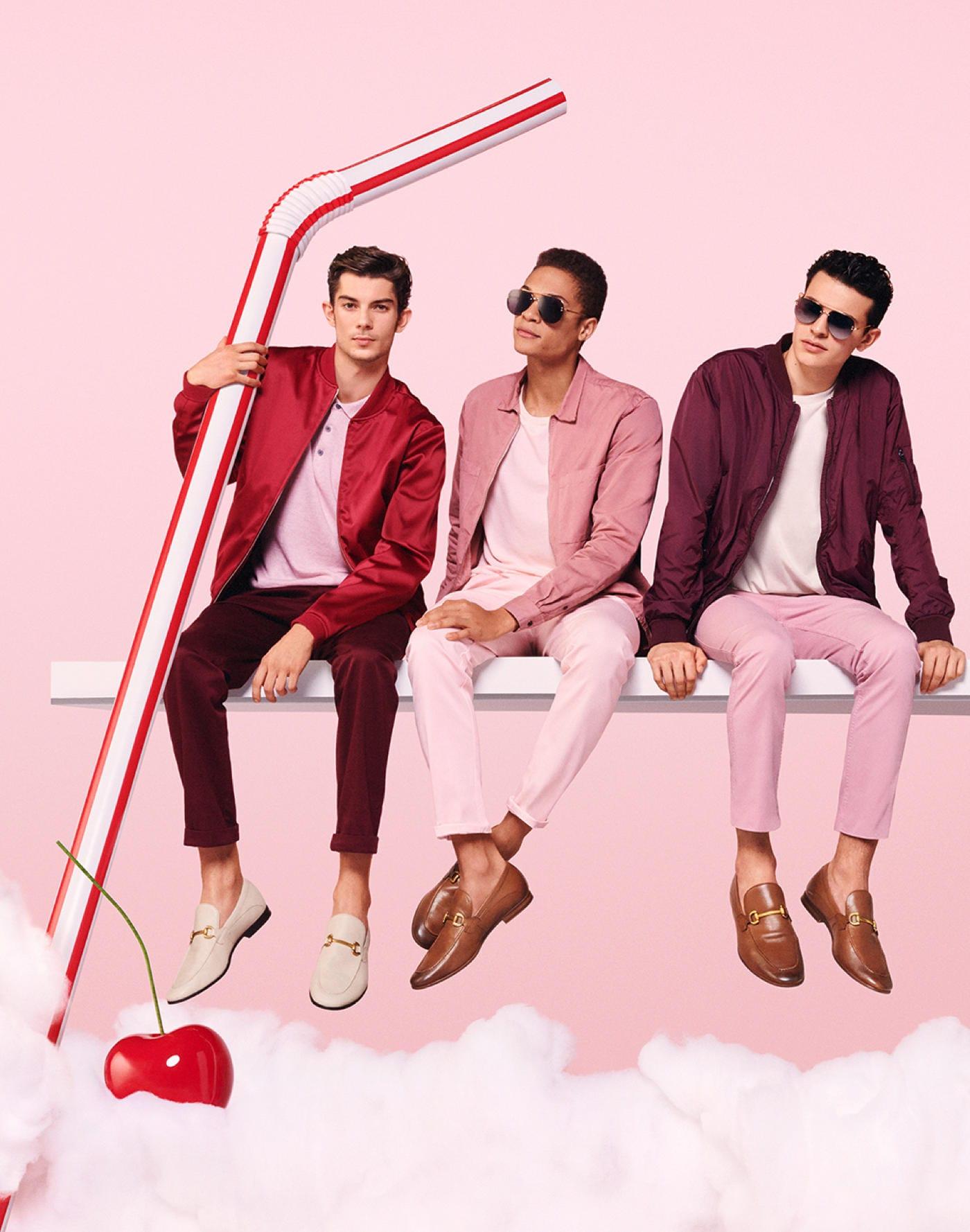 efd025f6337 Men s Shoes