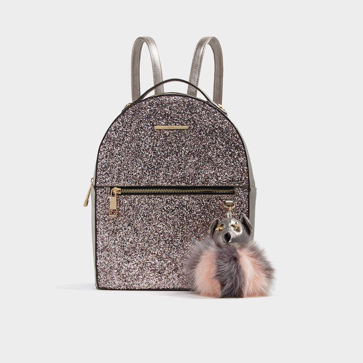 Adraolla Pink Misc. Women's Backpacks & duffles | ALDO US at Aldo Shoes in Victor, NY | Tuggl
