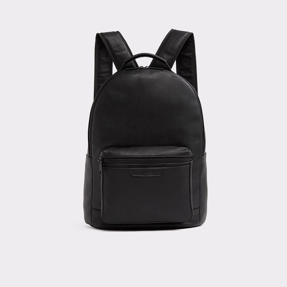 132d0abe77a Agraella Black Velvet Men s Bags   wallets