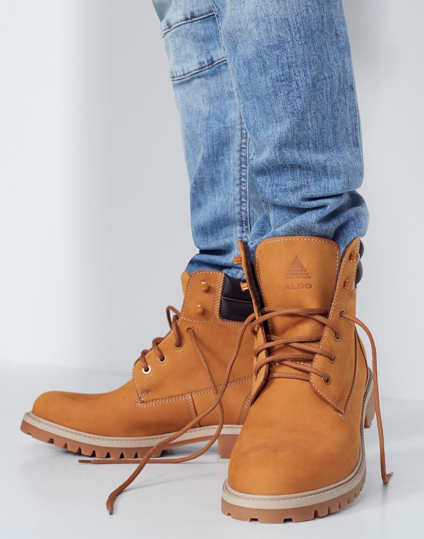 The Boot Shop Us Sepatu Tactical Boots Delta 6in Desert Tan