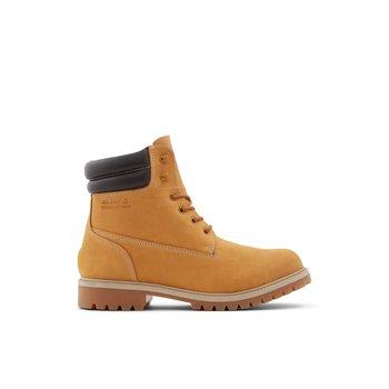 Chaussures Caprice 2005 Site Modèle Officiel 35L4jRAScq