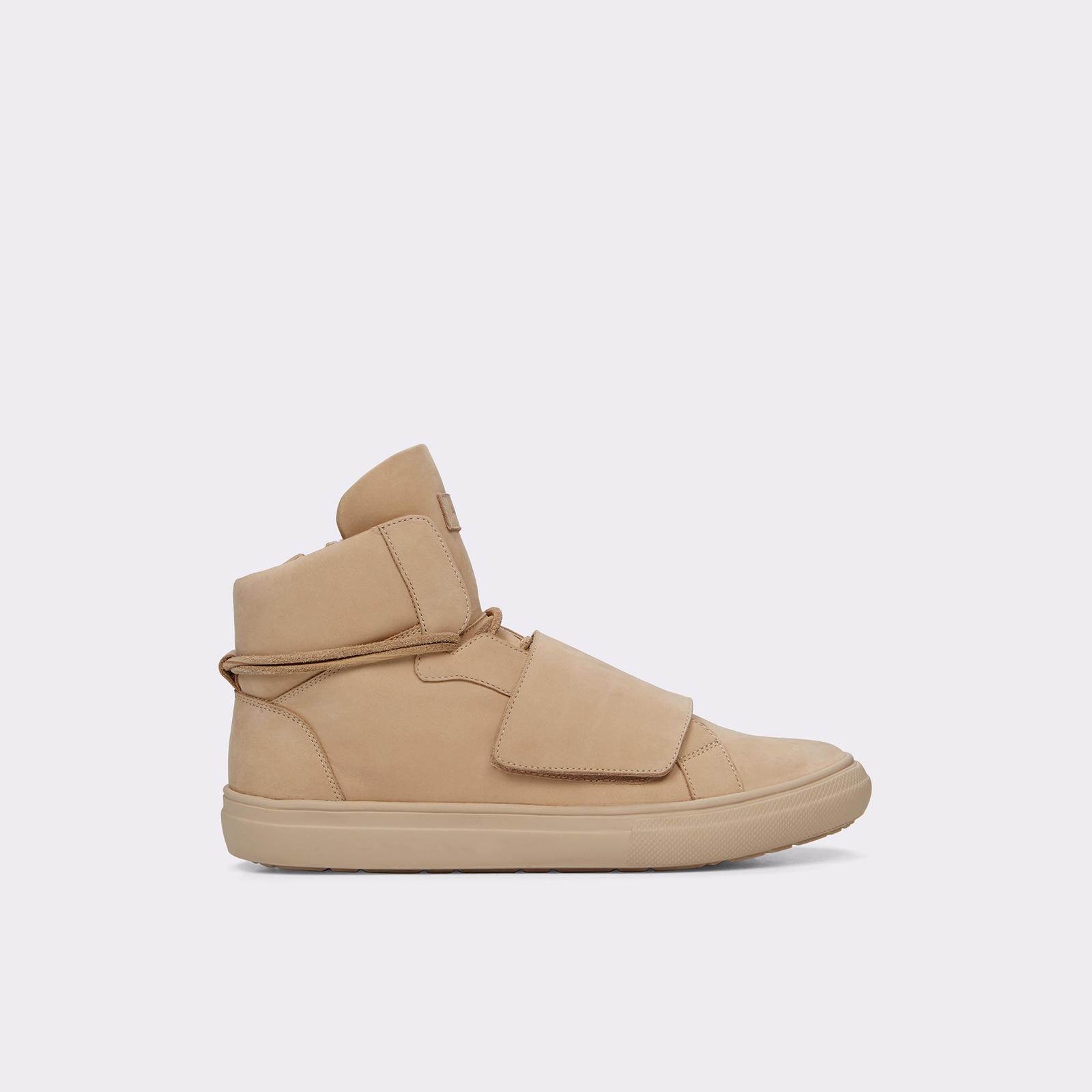 Aldo Shoes Sale Montreal