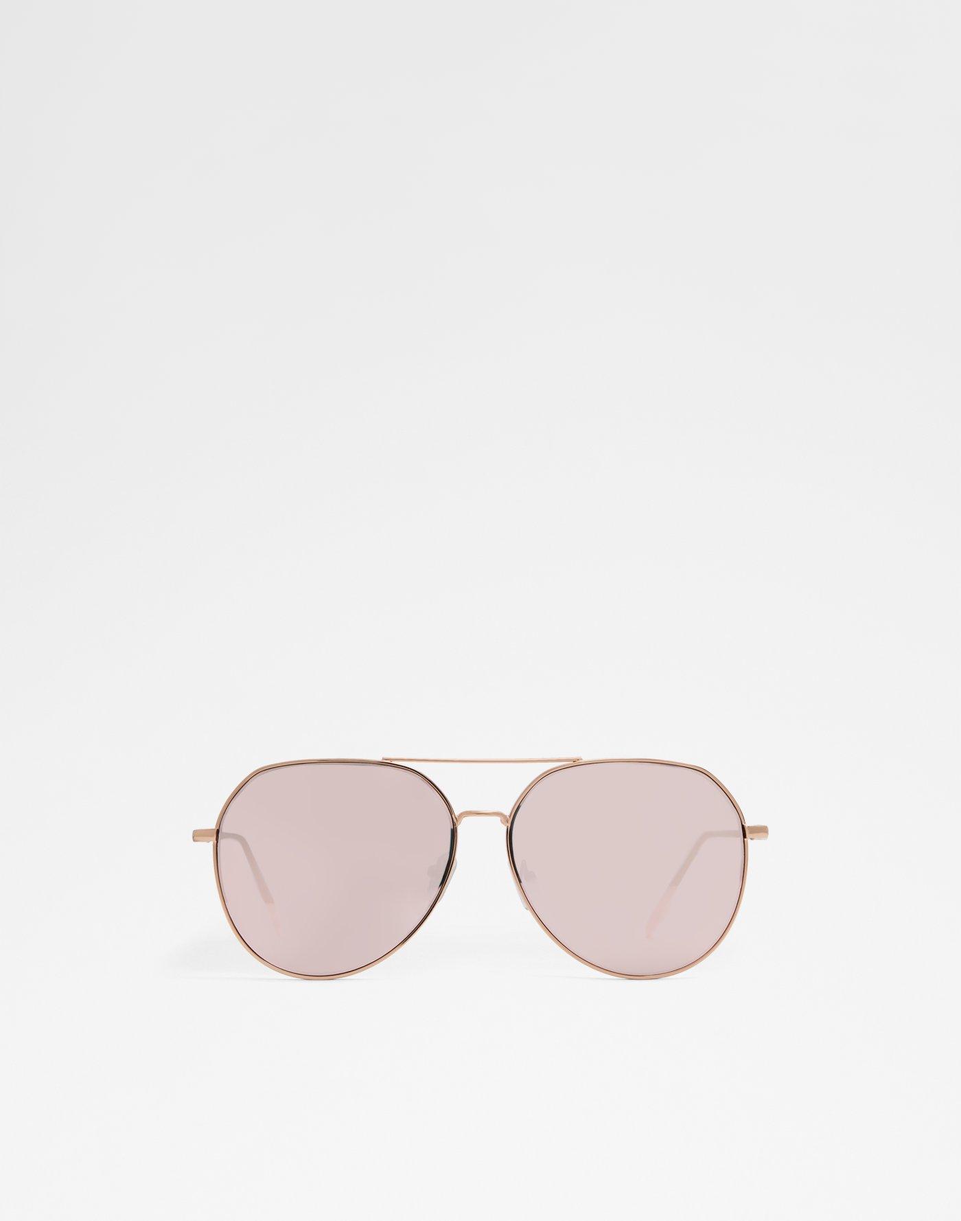 Sunglasses  5ccc33c62643