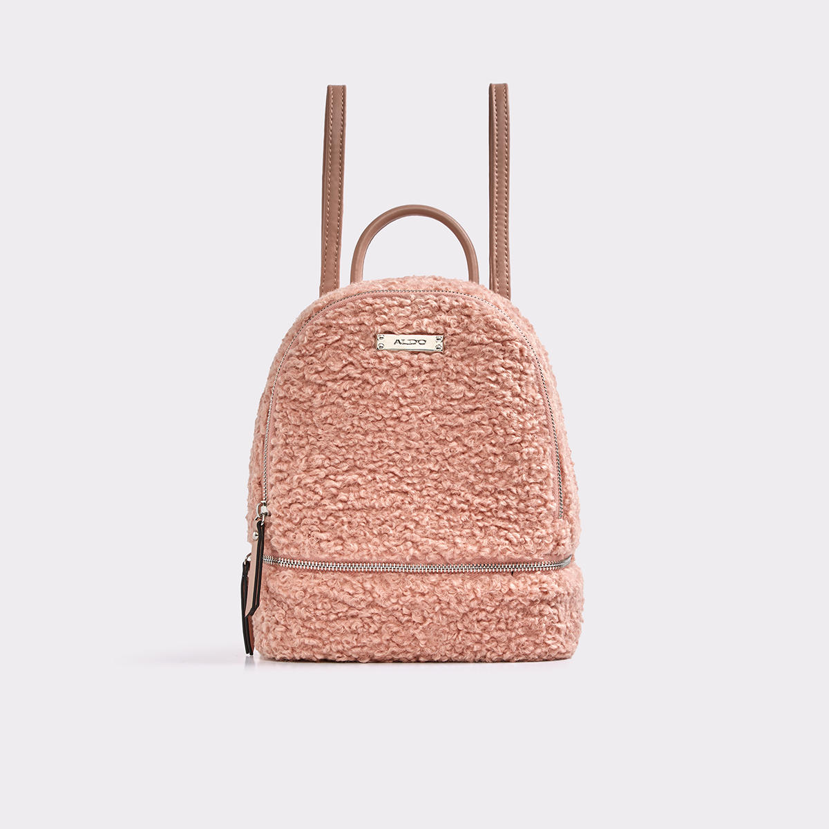 60679703155 Anacoedo Light Pink Women s Backpacks   duffles