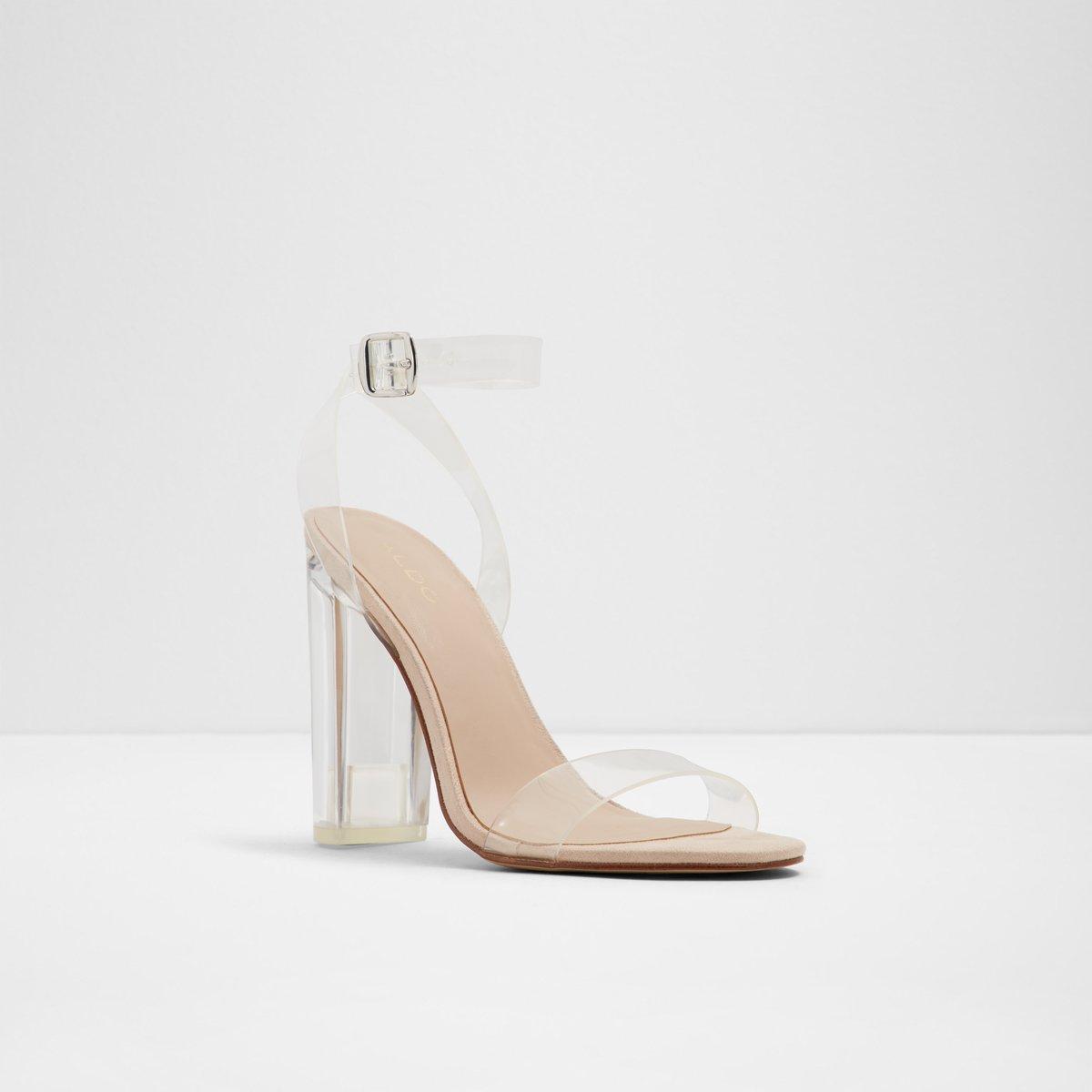 7c42242f461a Aniwien Bone Misc. Women s Heels