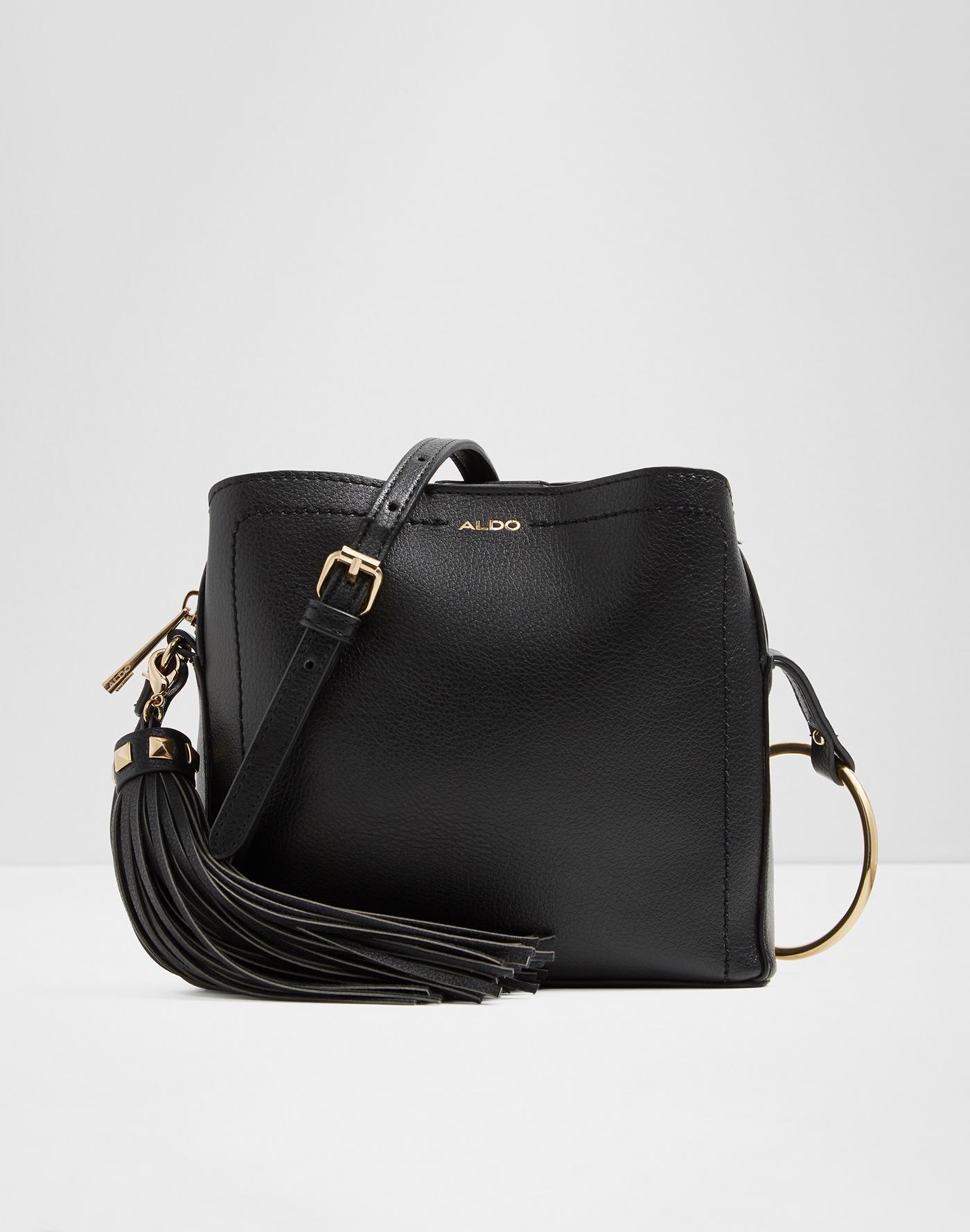 Sale Handbags | ALDO US