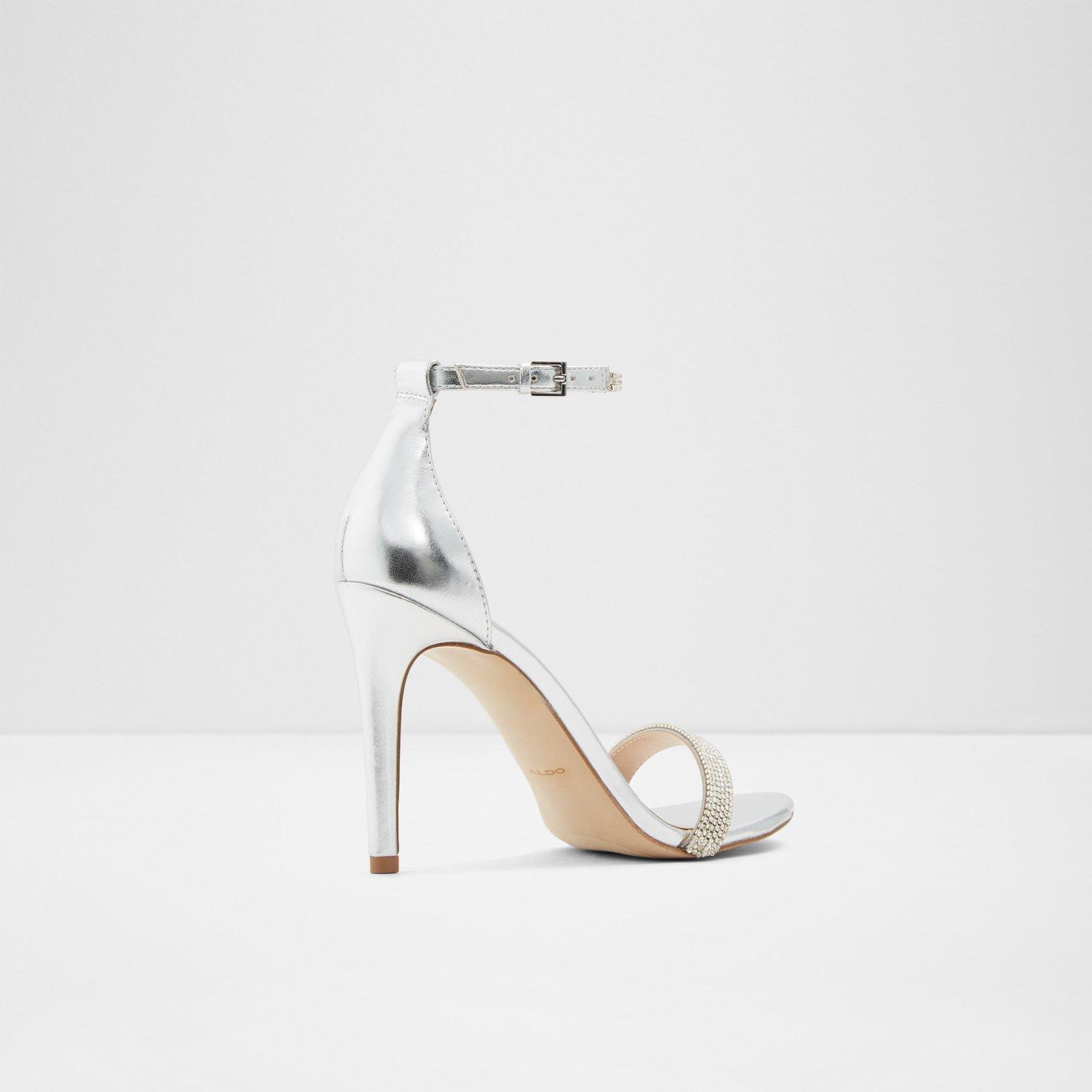 7556dd2c8e00 Women   Footwear   Sandals   Heeled sandals