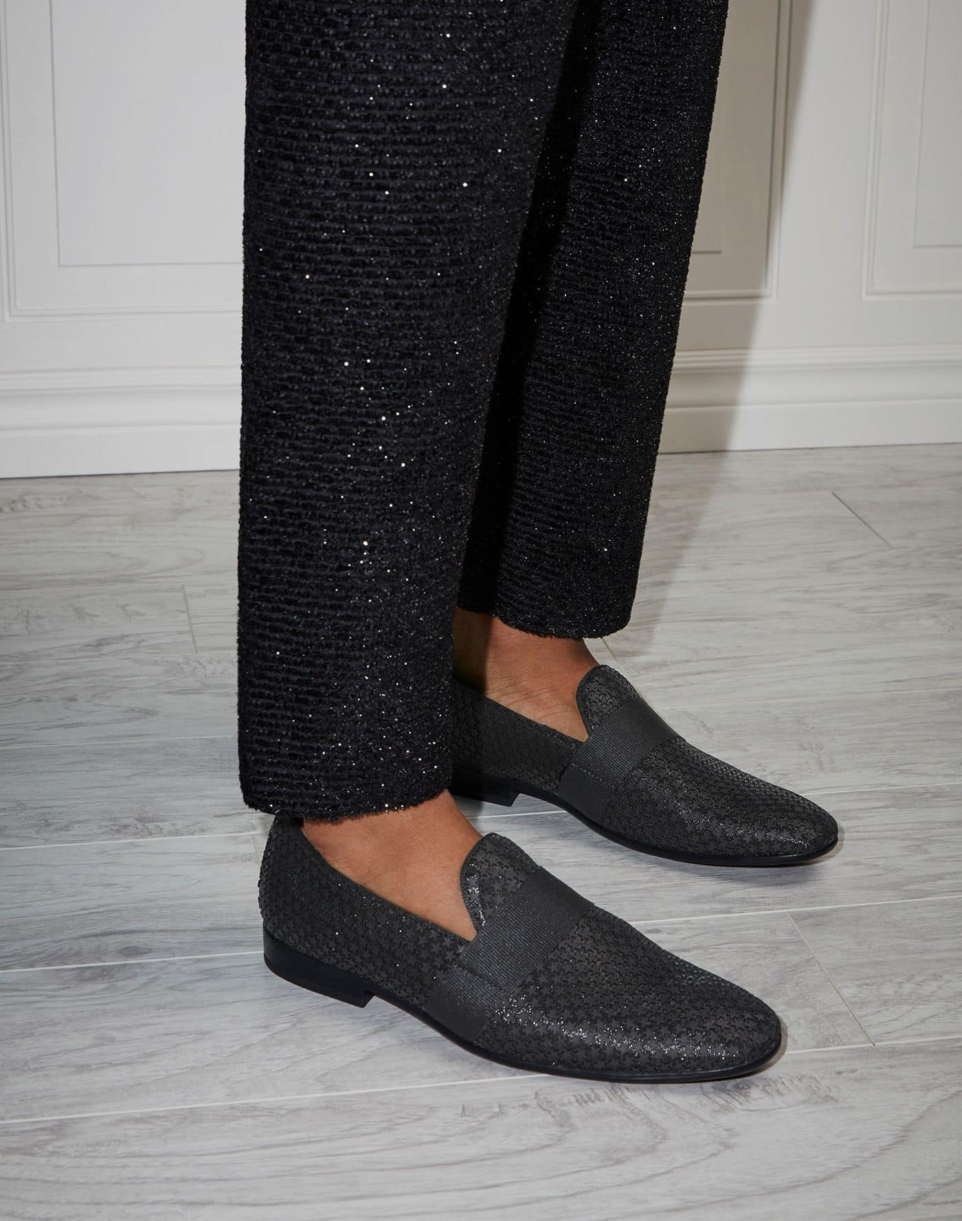 2572bd15c44 Loafers