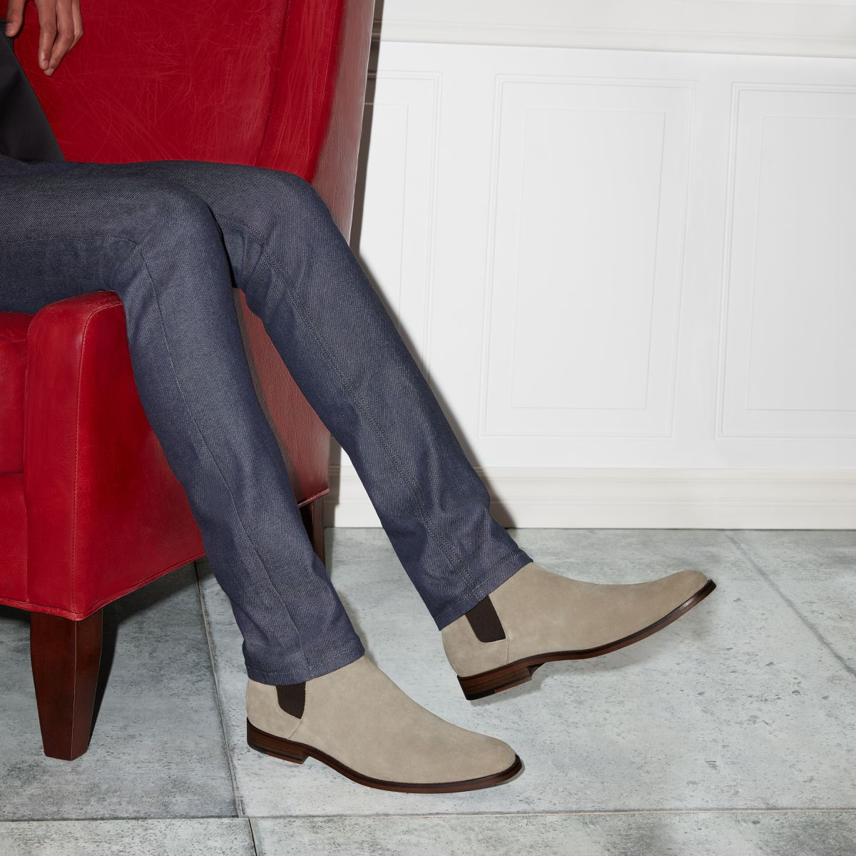 aldo shoes uncomfortable feeling in urethra men picture