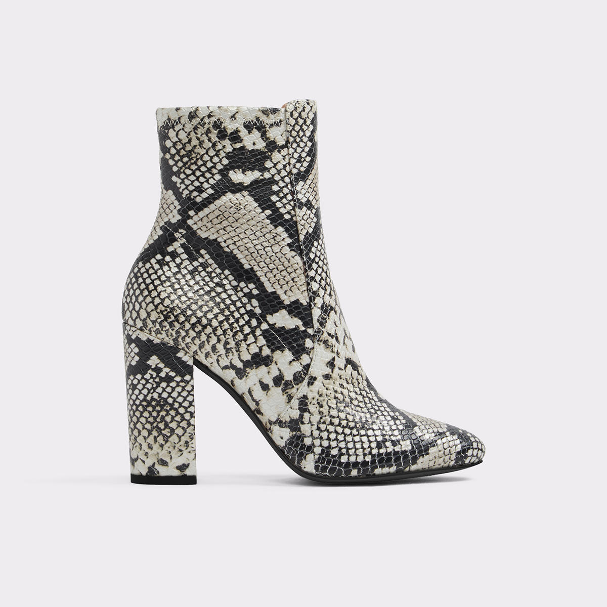 Aurella Natural Print Women's Dress boots | Aldoshoes.com US