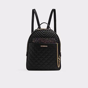 3a8719159db Auricelle Black Multi Women s Backpacks
