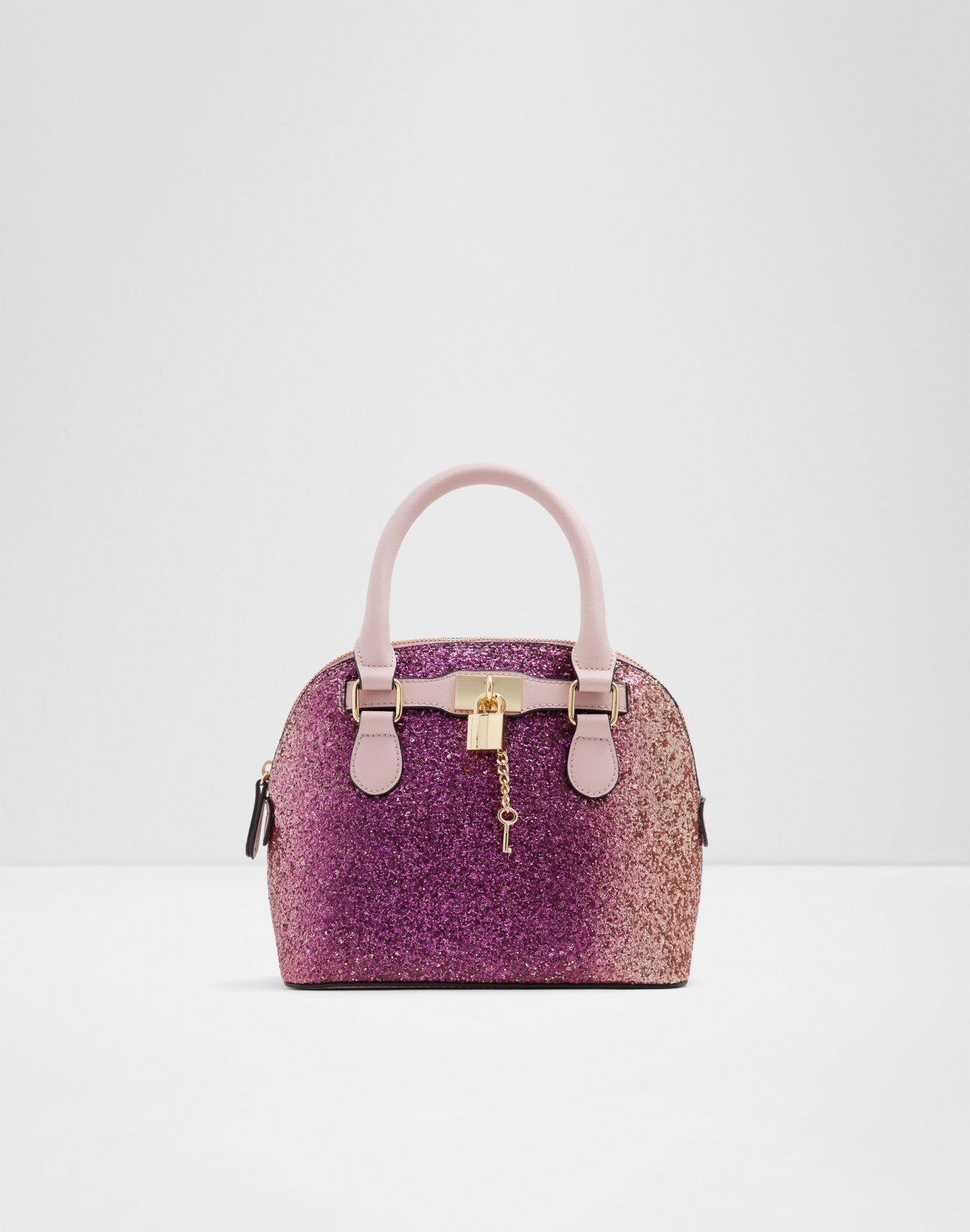 All Handbags  6adf53fbcf