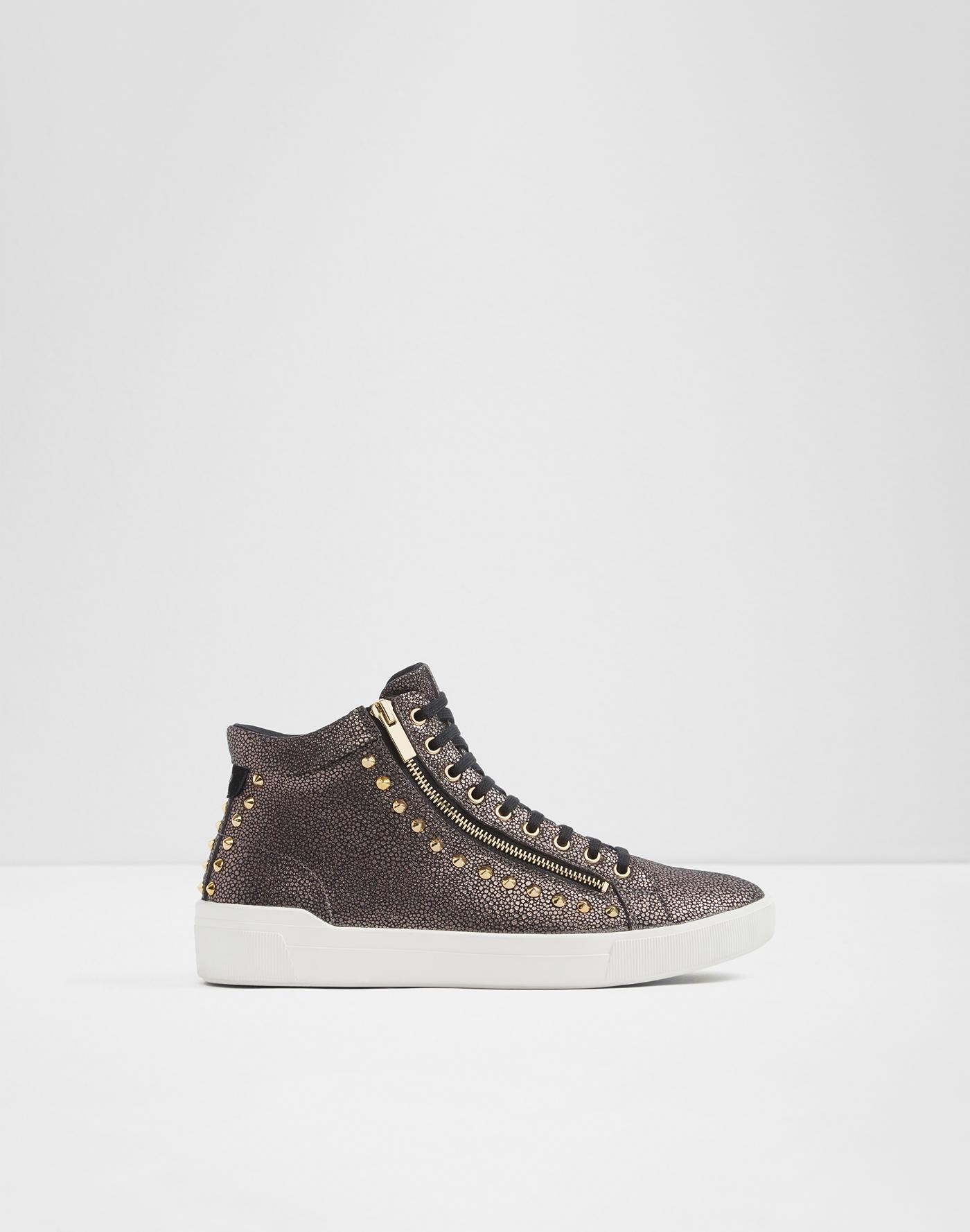 aldo shoes with spikes menu rsm