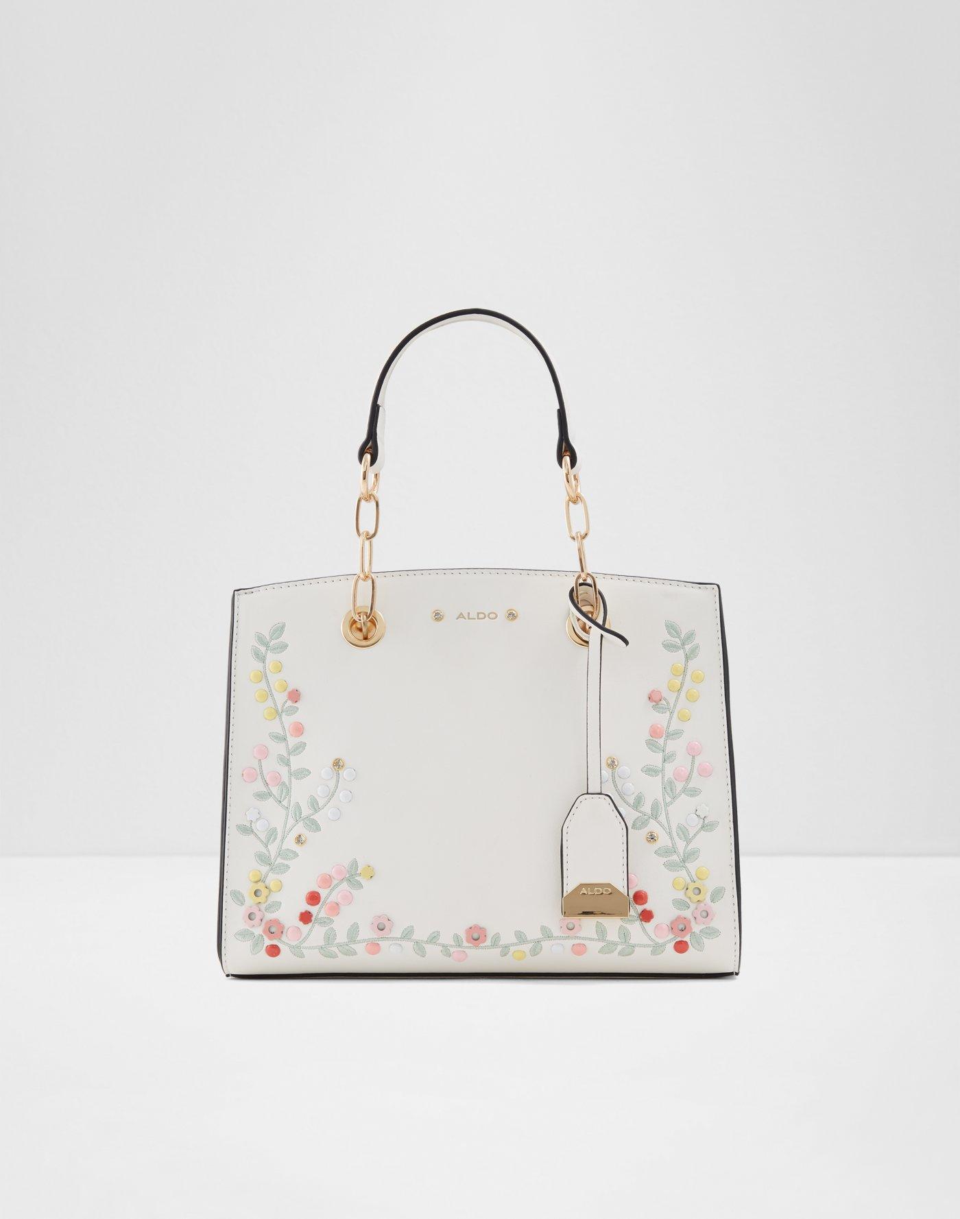 2356721719 All Handbags