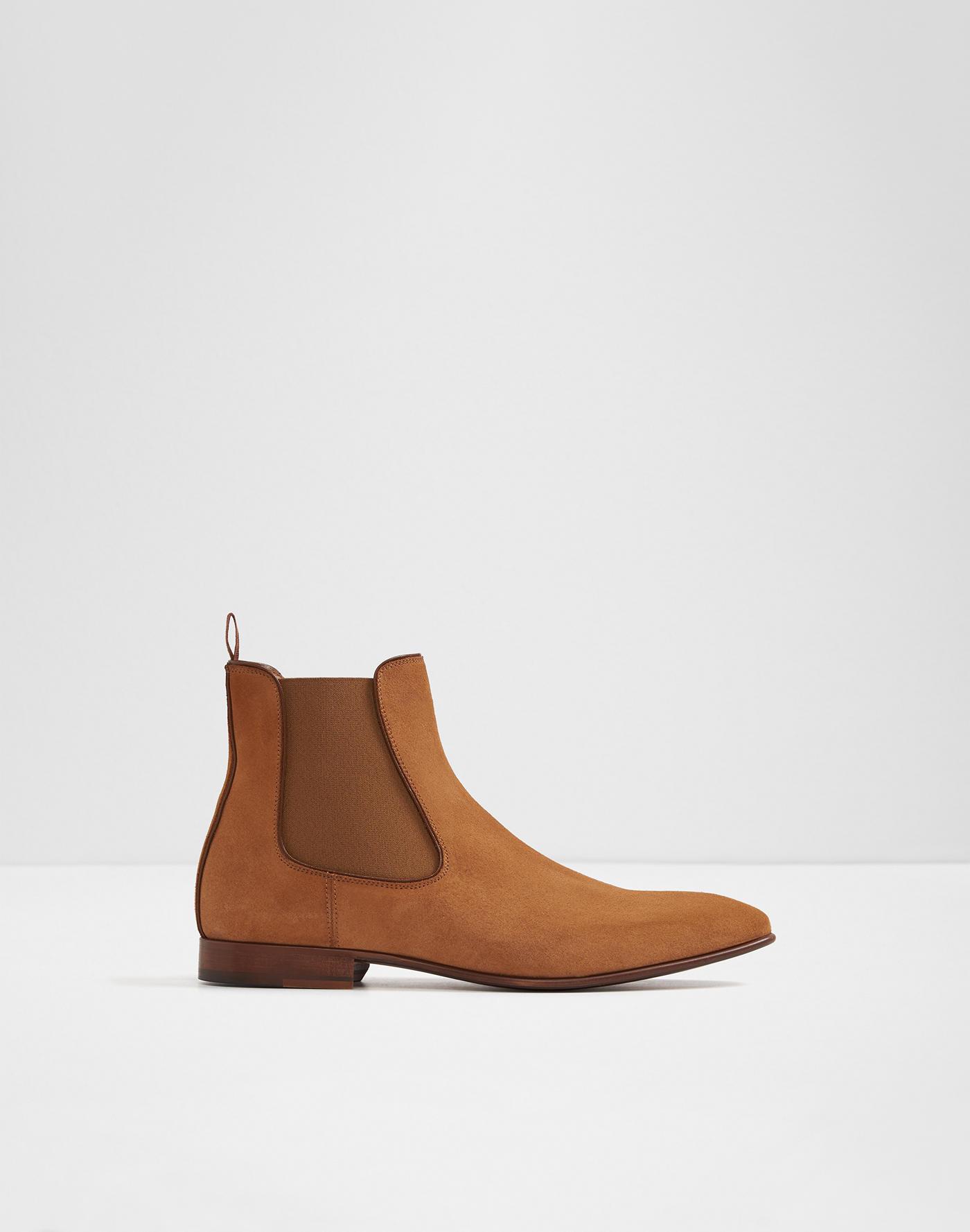 aldo shoes 97405 weather nyc