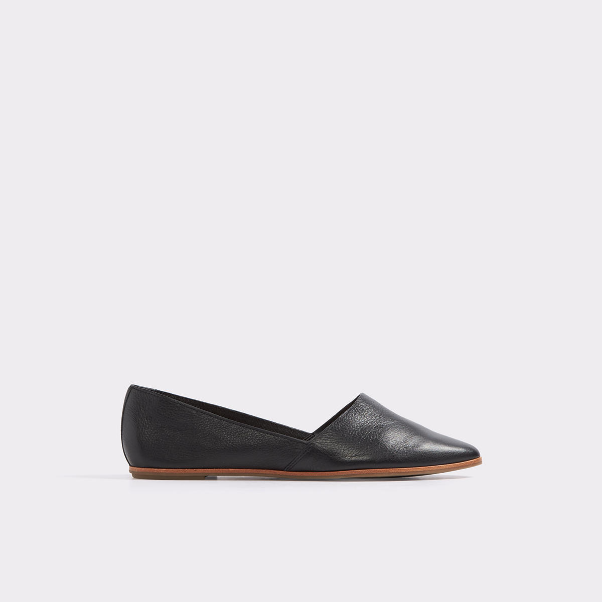 Blanchette Black Women's Oxfords & loafers | ALDO US at Aldo Shoes in Victor, NY | Tuggl