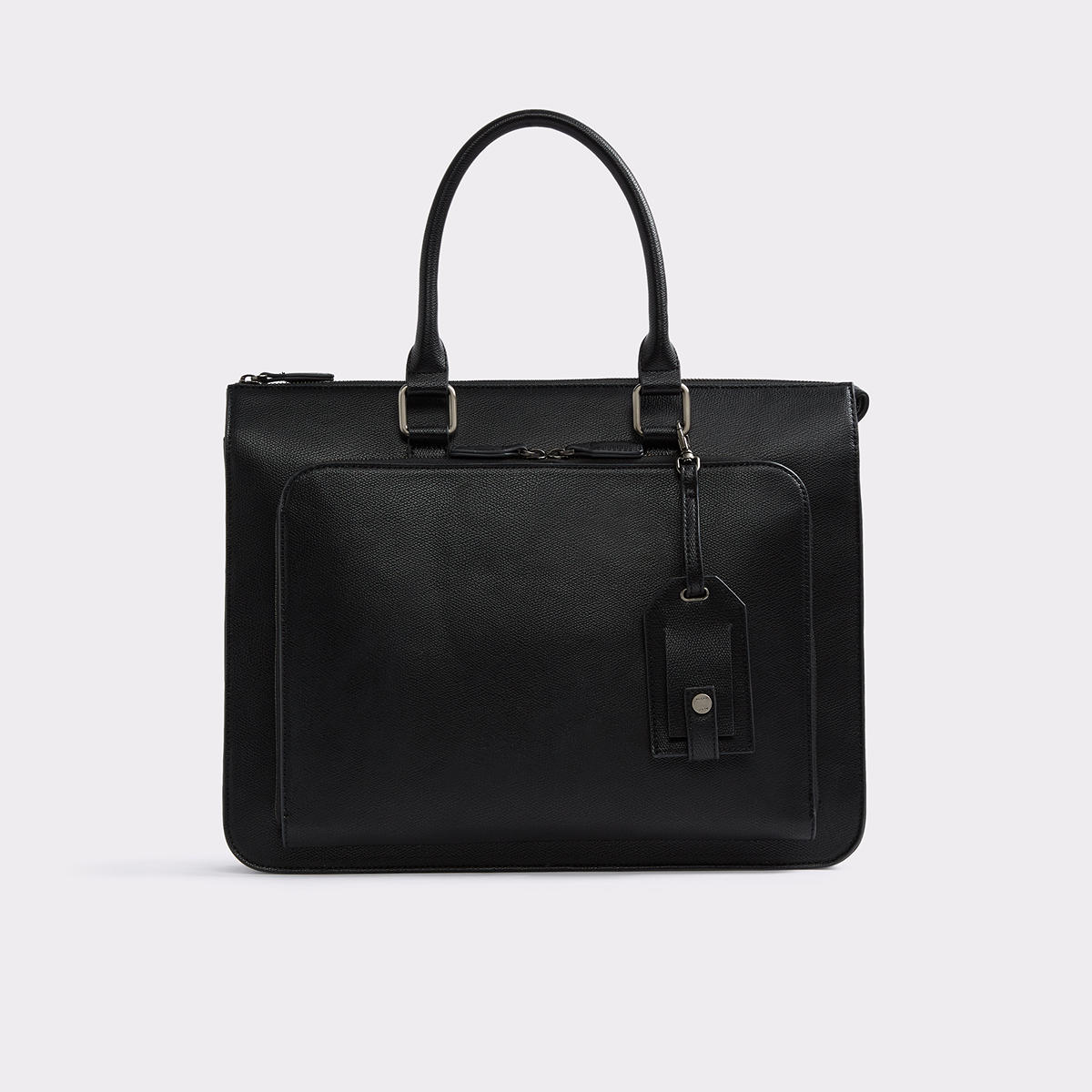 Breuson Black Men's Bags & wallets | ALDO US at Aldo Shoes in Victor, NY | Tuggl