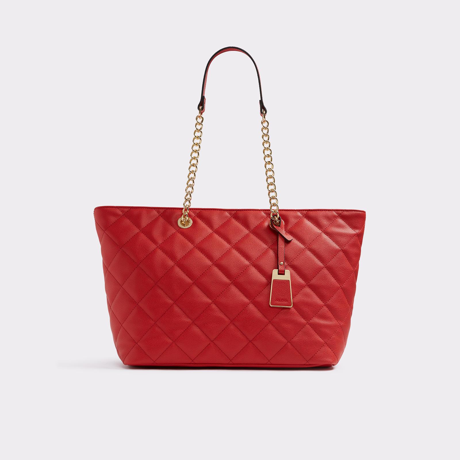 ALDO Brim - Women's Handbags - …